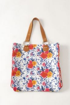 AW1314 IMPRESSIONS BOUQUET BIG BAG